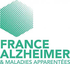 france alzheimer advlyon