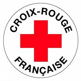 croix rouge advlyon
