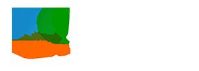 Advlyon – Aide et maintien à domicile sur Lyon et Grand Lyon Logo